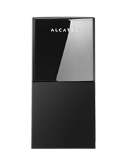 Alcatel Y800 Mobile WiFi image